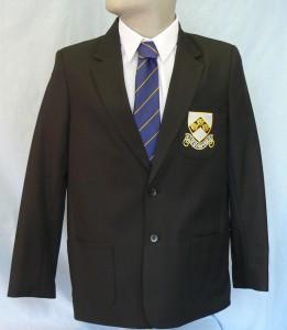 colyton-grammar-school-boys-blazer-10-p