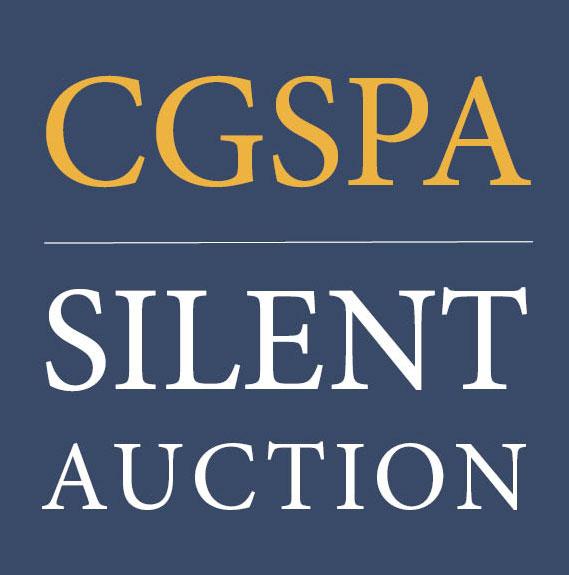 Colyton Grammar School Silent Auction