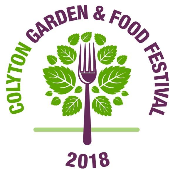 Colyton Garden and Food Festival