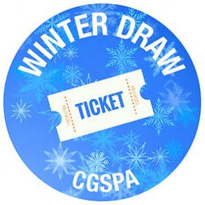 Winter Draw 2016