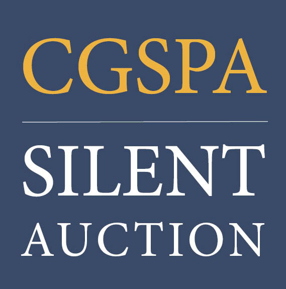 Colyton Grammar School Silent Auction