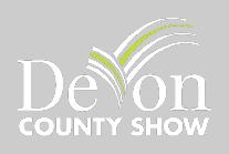 Devon County Show Tickets