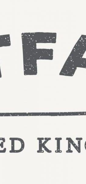 8th Prize Fatface