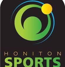Honiton Sports Voucher £30