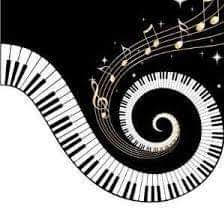 1 hour piano tuition or grade 5 music theory